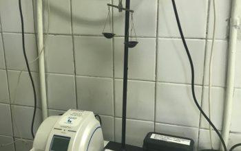 Біохімічні аналізатори КДЛ